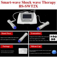 Quality Li-eswt ED mini portable tabletop shock wave machine ed 1000 shock wave therapy buy apparatus for shock-wave therapy for sale