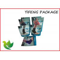China Affordable Stand Up Bags And Pouches Eco Stand Up Packaging Pouches wholesale