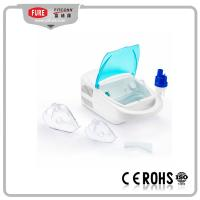 Buy cheap Large Rate Compressor Nebulizer Machine Continued Working For 300 Days CNB69009 from wholesalers