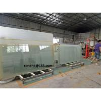 China Good price intelligent privacy electric opaque switchable glass from factory wholesale