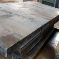 China Cold Rolled Carbon Steel Sheet wholesale