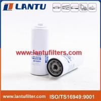 China YC6108ZQ diesel engine oil filter for JX1023 on sale