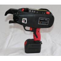 China Li-Ion Battery Powered Hand Tools Auto Commercial Electric Hand Tools wholesale
