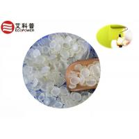 China Fast Drying and Shiny Modified Rosin Ester Alcohol Soluble Maleic Acid Resin on sale