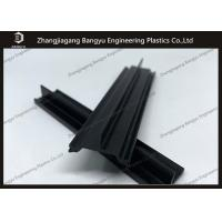 China PA66 Polyamide with Glass Fiber for Aluminum Alloy Items Thermal Break Strips wholesale