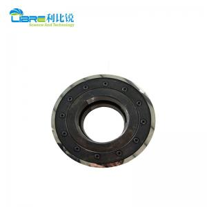 China Electrical Steel OD300mm Crgo Rotary Slitter Blades wholesale