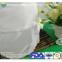 China 14 micron polyester mesh filter bags for liquid filtration wholesale