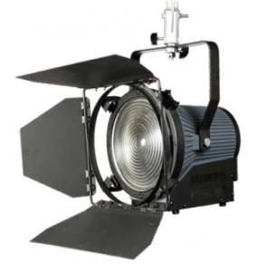 China LED spotlight for studio,films,stage wholesale