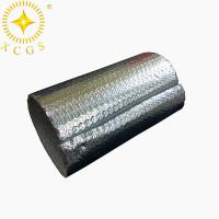 China Fire Proof Heat Resistant Aluminum Sheets Heat Proof Insulation wholesale