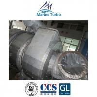 China T-TCA55 Marine Turbo Kits wholesale