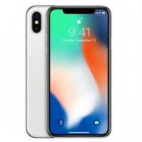 China Brand New Apple iPhone X - 64GB LTE (Silver) UNLOCKED wholesale