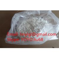 China Healthy L-Triiodothyronine / T3 Organic Herbal Raw Steroid Powders CAS 55-06-1 wholesale