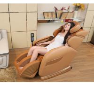 China wholesale 3d zero gravity comtek cheap pedicure massage chair wholesale