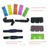 China Magic heat pack, Instant Heat Pack wholesale