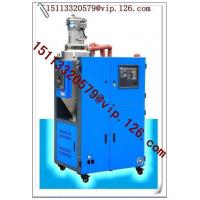 China 3-in-1 Loading Dehumidifier Dryer for PE and ABS Plastic Materials wholesale