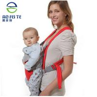 China china supplier baby carrier backpack/cotton baby carrier/baby carrier wholesale, baby carrier wholesale