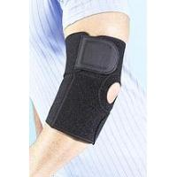 China Magnetic Elbow Support on sale
