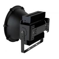 China 100lm / W LED High Mast Lighting 300w Non - Dimmable Meanwell Driver High Mast Flood Light wholesale