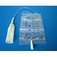 China high frequency Ostomy bags welding machines wholesale