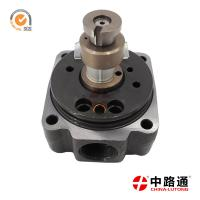 China Diesel injection Head Rotor 146403-1220 for Mazda - Zexel Injection Pump Parts on sale