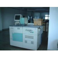 Buy cheap used digital minilab frontier370 from wholesalers