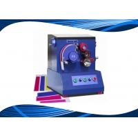 China Ink Printability IGT Testing System For  IGT Pick Test ISO3782 wholesale