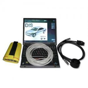 China Bmw GT1+DIS+SSS,price 470USD wholesale