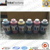 China Mimaki Eco Solvent Inks (ES3 Eco Solvent Ink) on sale
