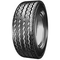 China Trailer Tire7.00-15,  7.50-16 Trailer Tyre,  mobile home tire wholesale