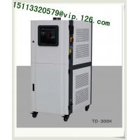 China Made in China Honeycomb Dehumidifier OEM Supplier wholesale