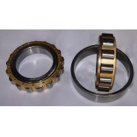 China Cylindrical Roller Thrust Bearing / Radial Cylindrical Roller Bearings wholesale