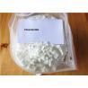 China Finasteride Proscar Anti Estrogen Steroids Supplements Powder For Men / Women wholesale