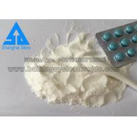 China Sildenafil Citrate Male Enhancement Hormones Viagra For Sexual Dysfunction wholesale
