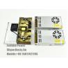 China 360 Watt 24v Switching Power Supply / 12v Power Supply For Led Lights wholesale