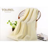 China 100% Cotton Color Design Star Hotel Bath Towel with 70x140cm 500g wholesale