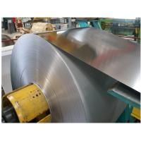 China Top Quality Factory Price  ASTM B265 Gr2 Gr5 GR1 GR7 Titanium Sheets Plate wholesale