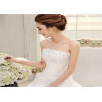 China princess weng  gowns wholesale