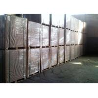 China coated duplex board grey back wholesale