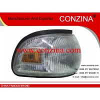 China Auto Prat turn lamp corner lamp for hyundai H100 OEM 92302-43810 chinese supplier wholesale