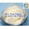 China 98319-26-7 Hair Growth Powder Finasteride Propecia Treat Hair Loss wholesale