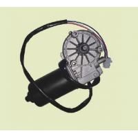 China Wiper motor for volvo 24V with high quality wholesale