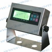 XK3190-A12ss load cells Indicator, weighint indicator software