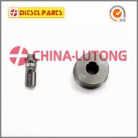 China MITSUBISHI 6D20 6D22 131110-5120 A32 Good Quality Delivery Valve A32 for Auto Diesel Engine wholesale