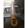 China Construction equipment parts wholesale