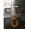 China Construction equipment parts, Hyundai R520-9bucket  hydraulic cylinder ass'y, wholesale