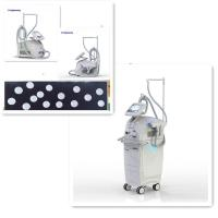 China Q - Switch Portable Picosecond Laser Tattoo For Pigments Spot Removal on sale
