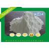 China Flucytosine 5-Fluorocytosine Api Intermediates Antimycotic Drug CAS 2022-85-7  wholesale