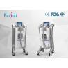 China High intensity focused ultrasound body shaping hifu liposonix body shaping Machine wholesale