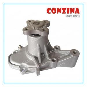 China 25100-02501 hyundai atos water pump good quality auto cooling system wholesale