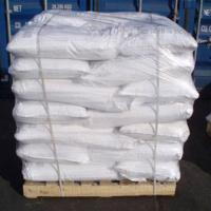 China Sodium Benzoate Livestock Feed Additives Antiseptic CAS 532-32-1 Feed Preservatives wholesale